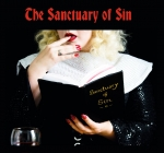 Sanctuary of Sin